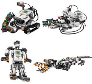 lego-mindstorms-nxt-2.0-robots4