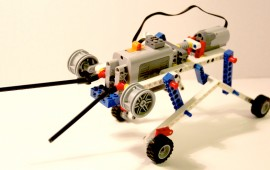 wedo_intermediate1-270x170
