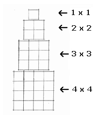square-number-activity-2